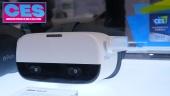 CES20 - Pico VR 訪談