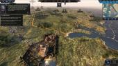 《全軍破敵傳奇:不列顛王座》- 評論影片