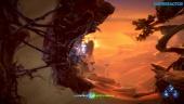 《奧里與精靈意志》- 4K畫質 E3 Gameplay