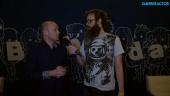 《狂怒煉獄2》- Tim Willits  QuakeCon 訪談