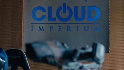 Star Citizen - Cloud Imperium Presents: Into The Verse