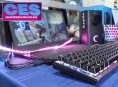 CES20 - Whirlwind FX 訪談