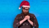 GRTV 的聖誕節行事曆 - 12月15日