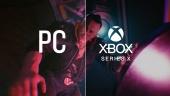 《電馭叛客 2077》- 遊戲機版 vs PC 版