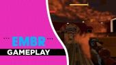 《滅火先鋒》- Gameplay