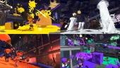 任天堂 2019 世界錦標賽 - 直播重播