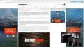 GRTV 新聞 -  Gamestop 簽署協定,在數位Xbox 銷售方面分一杯羹