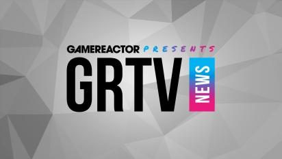 GRTV 新聞 -  《先遣戰士》正在前往成為  Square Enix 下一大系列的路上