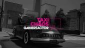 《Taxi Chaos》- 直播重播