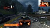 《橫衝直撞:狂飆樂園 重製版》- 直播重播