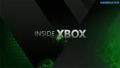 Inside Xbox 播客 2020年4月 - 亮點整理