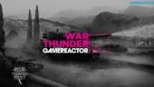 《戰爭雷霆》Xbox One 版本 - 直播重播