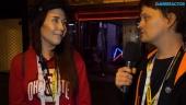 《奇妙人生2》-  Gamescom 預覽影片