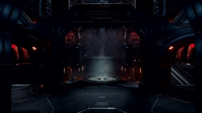 Doom Eternal - QuakeCon Keynote Presentation