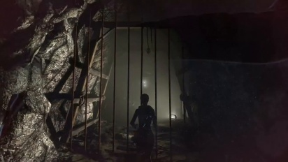 Secret World Legends - Dawn of the Morninglight Trailer