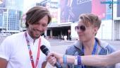 《惡靈古堡2 重製版》- E3 18 評論影片