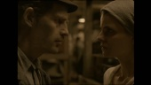 Son of Saul - Official Trailer