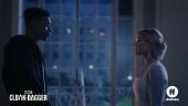 Marvel's Cloak & Dagger - Season 2 Trailer