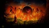 Unbound: Worlds Apart - Launch Trailer