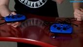快速查看 - Hori PS4 Horipad 控制器