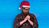 GRTV 的聖誕節行事曆 - 12月20日