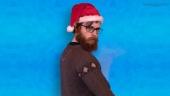 GRTV 的聖誕節行事曆 - 12月23日