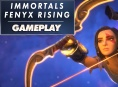 Immortals Fenyx Rising - Gameplay #2