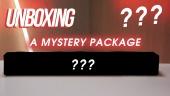 《垂死之光2》-神秘包裹開箱
