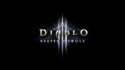 Diablo III: Reaper of Souls - Ending Season Explanation