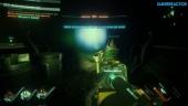 《GTFO》- E3 預覽影片