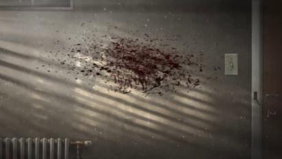 Overkill's The Walking Dead - Announcement Trailer