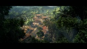 Hitman 2 - Untouchable (All Locations Reveal) Trailer