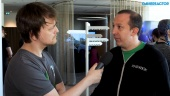 ID@Xbox 活動 - Agostino Simonetta 訪談