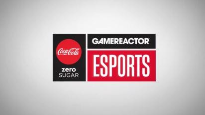 可口可樂Zero 和Gamereactor的每週電競概要#S02E30