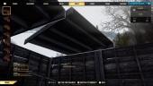《異塵餘生 76》- 在B.E.T.A.裡頭建造基地