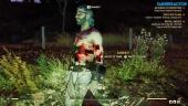 《異塵餘生 76》- 成為謀殺犯:懸賞系統(B.E.T.A. Gameplay)
