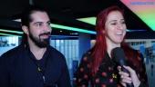 Abylight Studio - Eva Gaspar & Miguel García 訪談