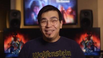 Wolfenstein: Youngblood - Update 1.0.7 Trailer