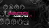 《魔戒:冒險卡牌遊戲》- 直播重播