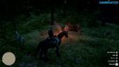 《碧血狂殺2》:令人沉浸的時刻集錦