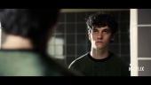 《黑鏡:潘達斯奈基》Netflix 官方 HD 預告片