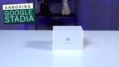 Google Stadia - 開箱影片