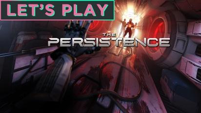 《無盡輪迴》- Let's Play 讓我們一起玩