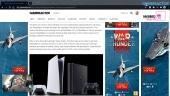 GRTV 新聞 -  Sony 停產  PlayStation 4 全力專注生產 PlayStation 5