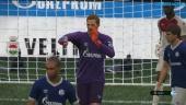 《實況足球2019》- 完整賽事 沙爾克04 vs 摩納哥 4K Gameplay