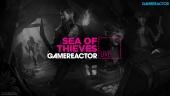 《盜賊之海》- 發行日直播重播 4K 畫質