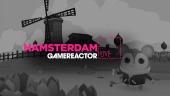 《哈姆斯特丹》- 直播重播