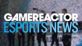 Gamereactor 的電競節目 - 第2集