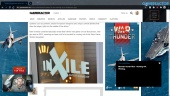 GRTV 新聞 - InXile Entertainment 似乎正在開發第一人稱 RPG 新作
