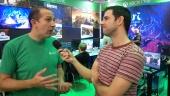 ID@Xbox - Agostino Simonetta 訪談